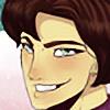 dashxan's avatar