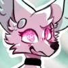 dashy-flame's avatar