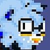 Dashydraws's avatar