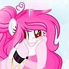 dashyowo's avatar