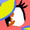 DashyPieDoesArt's avatar
