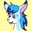 dashyrose's avatar