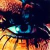 dashzero's avatar