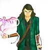 dasiatis's avatar