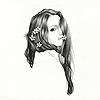 dasidaria-art's avatar