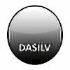 dasilv's avatar