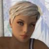 dasimdi's avatar
