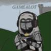 daSirGamealot's avatar