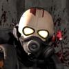 dasirishkaiser's avatar