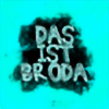 dasistbroda's avatar