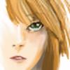dasixthmonth's avatar