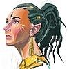 dasjenige's avatar