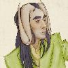DasJulschn's avatar