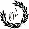 daskai's avatar