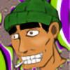 DasKebab's avatar