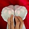 DaSkrub's avatar