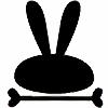 daskull's avatar