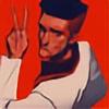 Daskyz's avatar