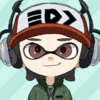 DaSlickstanator's avatar