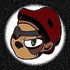 DaSlothman's avatar