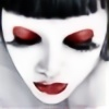 DasMeinUndDein's avatar
