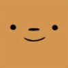 DasMoo's avatar