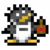 dasmurphy's avatar