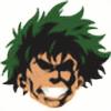 DasMuse's avatar
