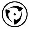 dasneko's avatar
