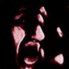 dasnolojy's avatar