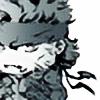 DaSnowman's avatar