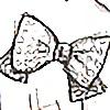 dasnuff's avatar