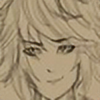Dasoliss's avatar
