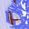 Dason1701's avatar