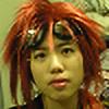 dasoro's avatar