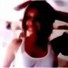 Dasotto's avatar