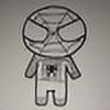 DaSpaceUnicorn's avatar