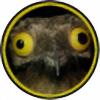 dasparadoxon's avatar