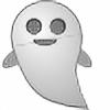 DaSpirit's avatar