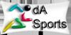 dASports