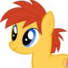 dasprid's avatar