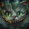 DaSquigmeister's avatar