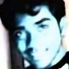 dasrasdave's avatar