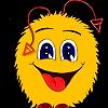 DasRosenkind's avatar