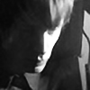 dasrotkappchen's avatar