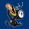 dasrunt's avatar