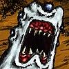 Dass88's avatar