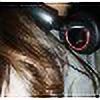 DasSepol's avatar