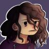 DassHall's avatar