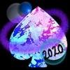 DasSpaceAce's avatar